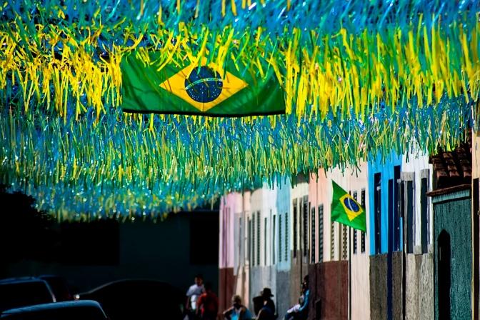 Lições da Copa do Mundo (parte 2)